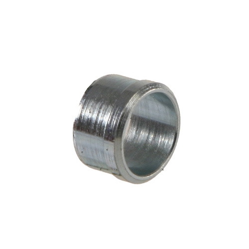 Flareless compression tube fittings sae b parker tu