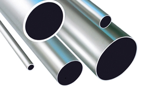 Ss stainless steel schedule seamless pipe full
