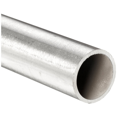 Ss stainless steel seamless instrumentation tubing