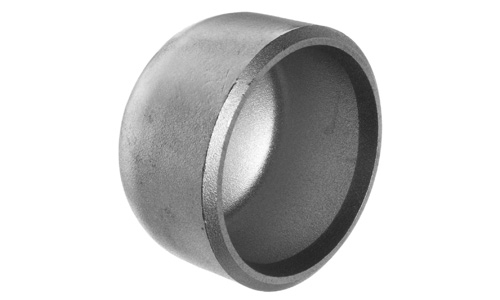 Stainless steel butt weld caps sch shop online at